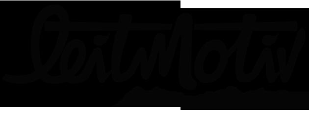 Leitmotiv Studio